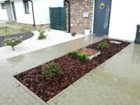 UMYTO - dekoratívna záhradka